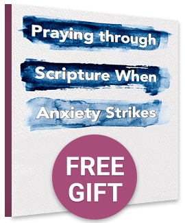 Free holiday ecards email personalized holiday greeting cards online get my prayer guide m4hsunfo