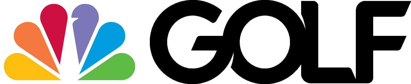 d5007f76f Valspar Championship 2019 Leaderboard